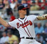 Braves youngsters shine in win over Cardinals