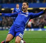 Chelsea, Spurs dominate PFA Team of the Year