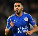 Mahrez to Man City: Record signings in the Sheikh Mansour era