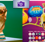 World Cup vs. Euro Cup: Choose your Favorite Tournament