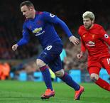Rooney confident of regaining spot