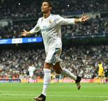 Ronaldo will win more awards after equalling Messi's Ballon d'Or haul – Roberto Carlos