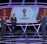 The XTRA: Breakout Stars, Top Scorers And More World Cup Picks