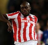 Stoke land Martins Indi on five-year deal