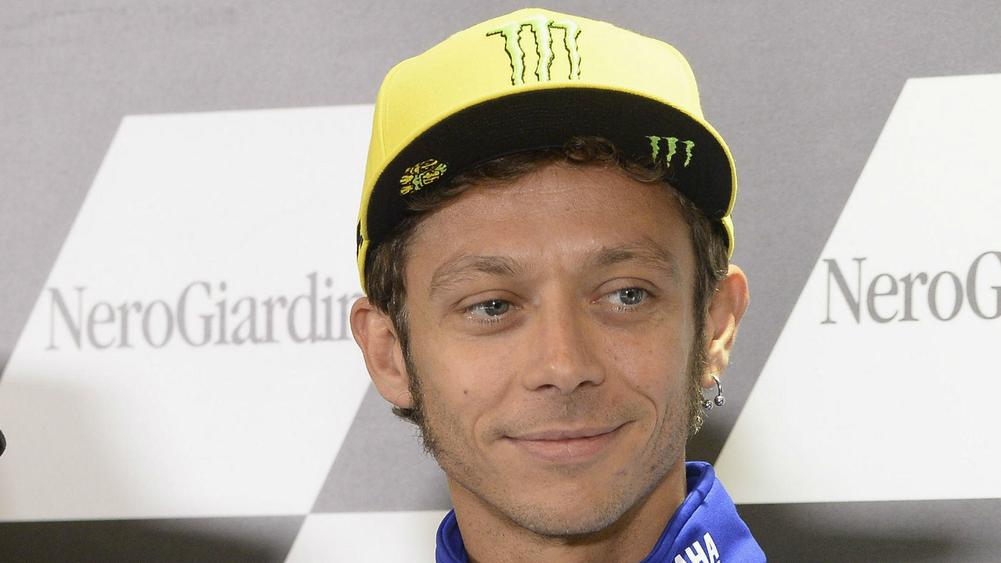 ValentinoRossi - cropped