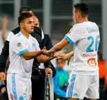OM: Un international turc dans l'effectif ?