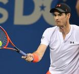 Murray writes off US Open chances