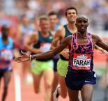 Frustrated Farah lashes out after 'Fancy Bears' hack