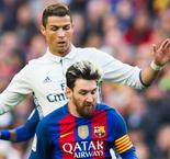 Pogba tips Ibrahimovic, Hazard, Neymar and Suarez to break Messi and Ronaldo stranglehold