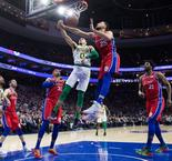 NBA : Tatum prépare le All-Star Game dans le Top 5
