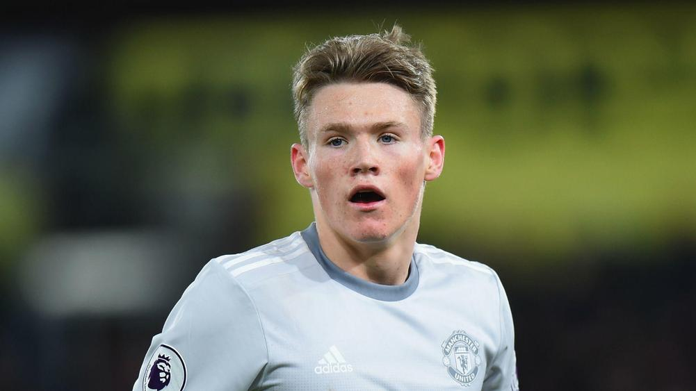 ScottMcTominay - cropped