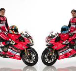 Ducati Launches Twin-Cylinder Send-Off Season