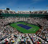 $1m bonus for Indian Wells double