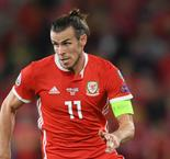 'I Would Not Be Wasting My Time' - Bale Confident Wales Can Qualify For Euro 2020
