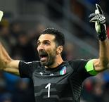 Buffon: Loyalty Brought Me Back To Italy