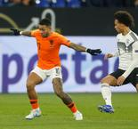 UEFA Euro 2020 Qualifiers - Netherlands Vs Germany – How to Watch Online