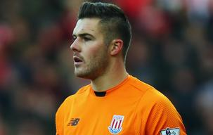JackButland-cropped