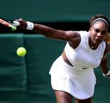 L'impressionnant record de Serena Williams