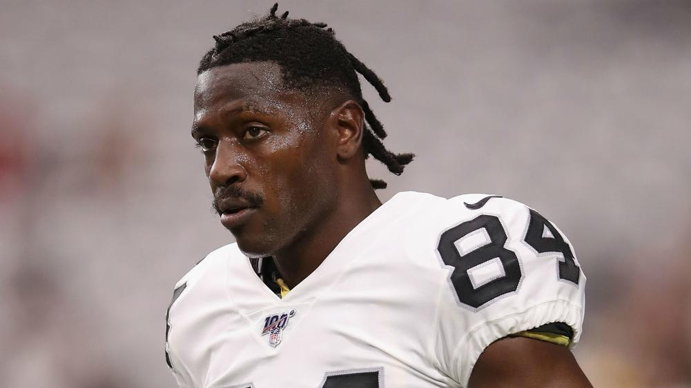 Antonio-Brown-090719-usnews-getty-ftr