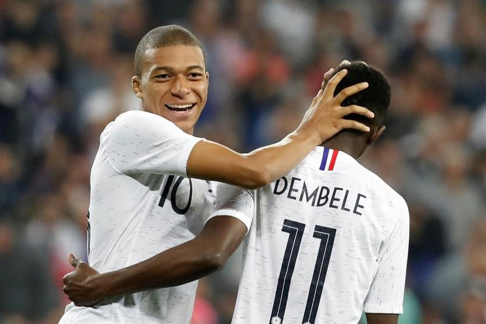 https://images.beinsports.com/hBs7eVHpOBk8swsx7giOIWbRG1w=/full-fit-in/1000x0/1975397-Mbappe-Dembele.jpg