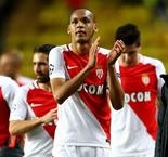 Rennes 2 Monaco 3: Brilliant Brazilians give Ligue 1 champions 30th win