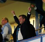Chairman agrees Huddersfield Town sale