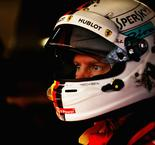 Vettel to Verstappen: Time to Grow Up