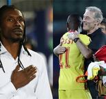 AFCON Preview: Senegal vs. Benin - Cisse Dares Senegal To Dream Of First AFCON Triumph