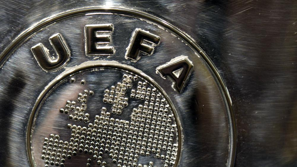 UEFA approves creation of third club competition