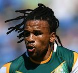 Spectacular Specman leads Bulls in Stormers rout