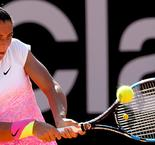 Errani to focus on singles competition