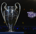 Sports Burst – Cardiff Or Bust