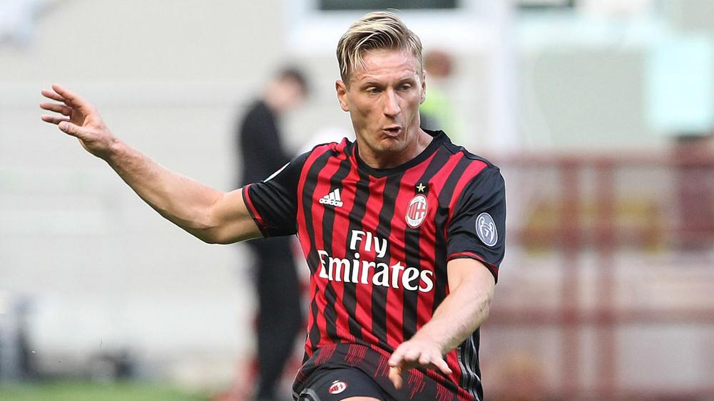Abate - Cropped