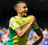 Norwich denies Ipswich, Robins bulldozes Blackburn