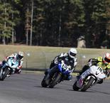 MotoAmerica To Host WERA At Three Rounds of 2017 Season