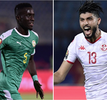 AFCON Semifinals Preview: Senegal vs. Tunisia