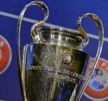 Champions League: Ajax v Tottenham, Liverpool v Barcelona semi-final dates confirmed