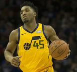 Jazz star Donovan Mitchell trying to avoid jury duty