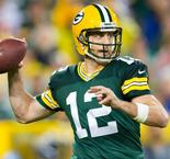 Les Packers intraitables