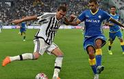 Weighing Juventus' Summer Transfers