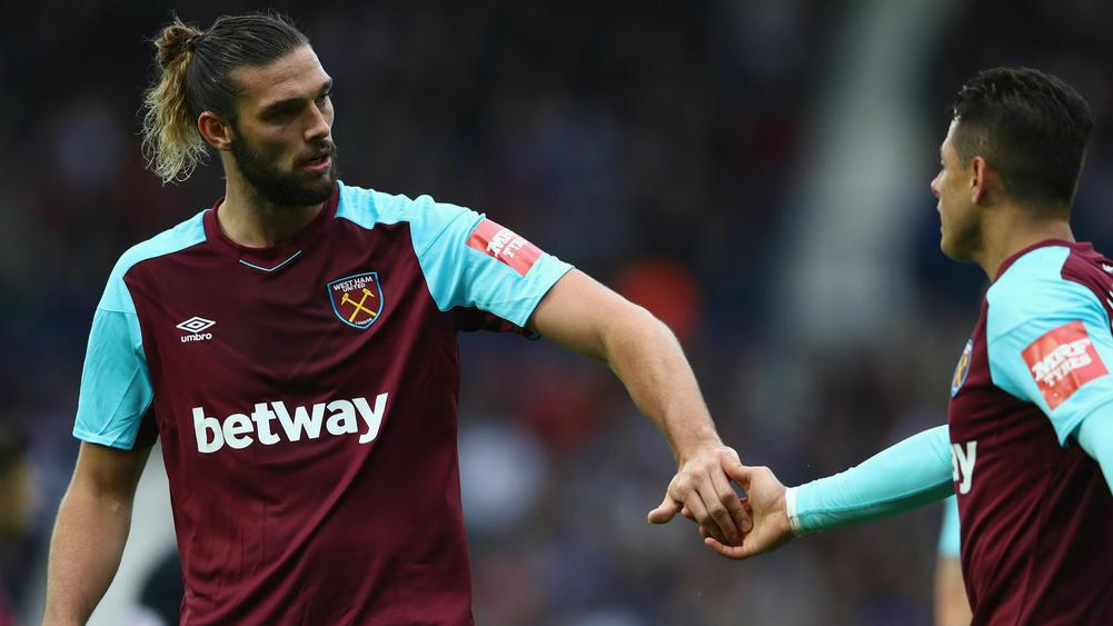 Bilic outlines new plan to manage Carroll