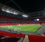 Tottenham to remain at Wembley throughout February