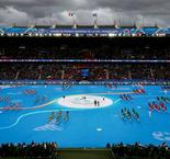 2019 FIFA Women's World Cup Opening Ceremony