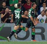 Serie A- Sassuolo 1 Inter Milan 0 - Match Report- How to watch Online, Live Match Stream, Team News, Kick-Off Time, Predicted Teams, Serie A Match Stream, Sassulo Vs Inter Milan match stream