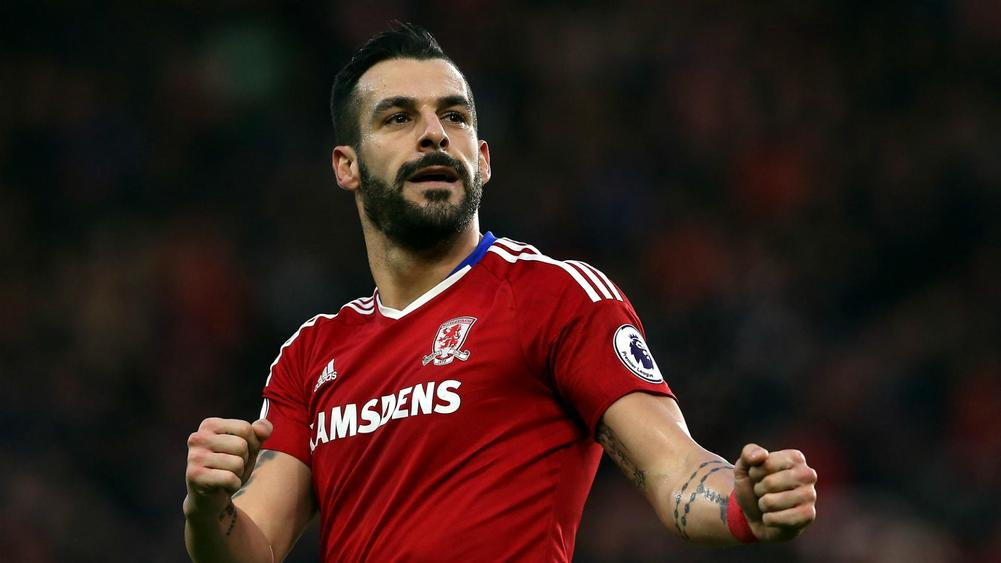 Alvaro Negredo - cropped