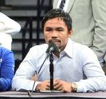 Pacquiao injury claims spark debate...