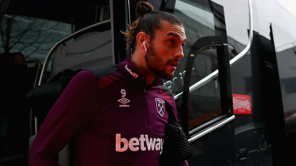 AndyCarroll-cropped