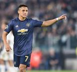 """Wenger: Sanchez Has """"Lost Confidence"""" At Manchester United"""