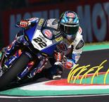 Pata Yamaha Spearheads YME's Global Racing Efforts