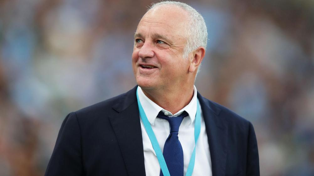 GrahamArnold - Cropped